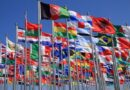 UNITED Nations  calls for collaboration among nations  in developing  Covid-19 vaccines