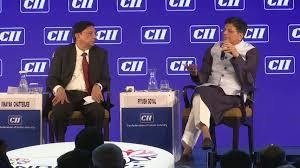 INDIA committed to ensure availability of cost-effective & innovative healthcare solutions: Piyush Goyal