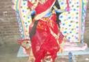 সম্প্রীতি'র দরকার নেই, মুর্তিভাঙ্গা বন্ধ করুন