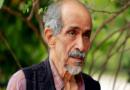 Outstanding aerospace scientist Roddam Narasimha is no more
