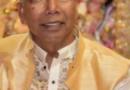 করোনা কথা ও ডা: সমীর সরকার