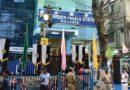 Kolkata, 'City of Joy' gets a New Police Station