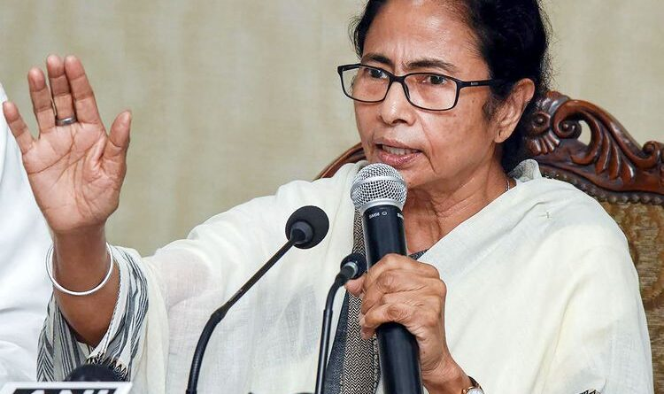 দিদি জিন্দাবাদ!
