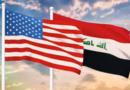 U.S.-Iraq Strategic Dialogue