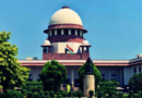 SC Appoints Taskforce For Oxygen Allocation