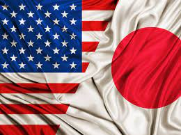 Launch Of Japan – United States Clean Energy Partnership