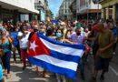 BIDEN Administration Imposes Sanctions On Cuba