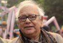 BUDDHADEB Guha, Celebrated Bangla Writer, Passes Away