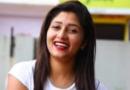 KANNADA TV Actress Soujanya Found Dead